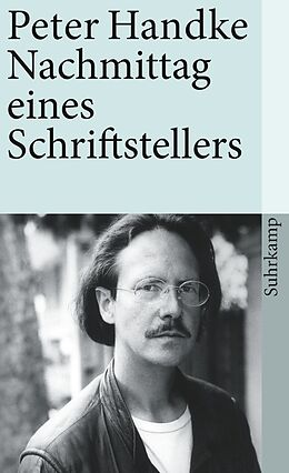 Cover: https://exlibris.azureedge.net/covers/9783/5183/8168/7/9783518381687xl.jpg