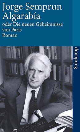 Cover: https://exlibris.azureedge.net/covers/9783/5183/8169/4/9783518381694xl.jpg