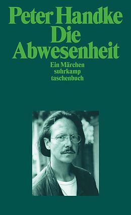 Cover: https://exlibris.azureedge.net/covers/9783/5183/8213/4/9783518382134xl.jpg