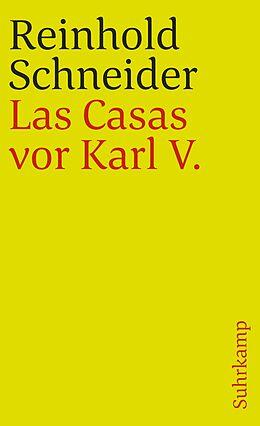 Cover: https://exlibris.azureedge.net/covers/9783/5183/8222/6/9783518382226xl.jpg