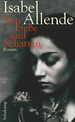 Cover: https://exlibris.azureedge.net/covers/9783/5183/8235/6/9783518382356xl.jpg