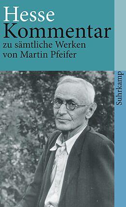 Cover: https://exlibris.azureedge.net/covers/9783/5183/8240/0/9783518382400xl.jpg