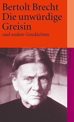 Cover: https://exlibris.azureedge.net/covers/9783/5183/8246/2/9783518382462xl.jpg