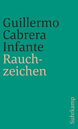 Cover: https://exlibris.azureedge.net/covers/9783/5183/8250/9/9783518382509xl.jpg