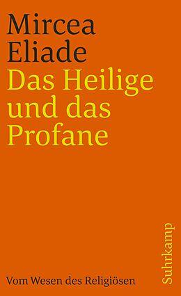 Cover: https://exlibris.azureedge.net/covers/9783/5183/8251/6/9783518382516xl.jpg