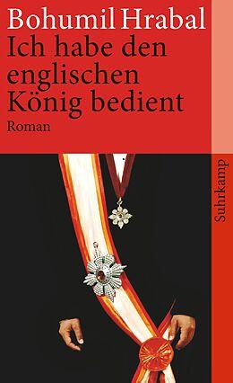 Cover: https://exlibris.azureedge.net/covers/9783/5183/8254/7/9783518382547xl.jpg