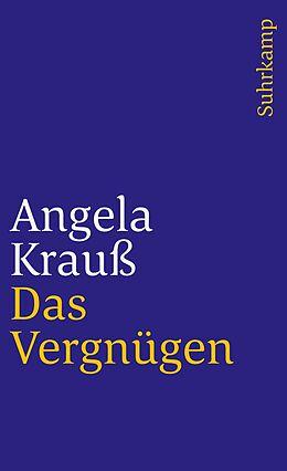 Cover: https://exlibris.azureedge.net/covers/9783/5183/8276/9/9783518382769xl.jpg