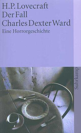 Cover: https://exlibris.azureedge.net/covers/9783/5183/8282/0/9783518382820xl.jpg