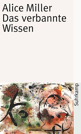 Cover: https://exlibris.azureedge.net/covers/9783/5183/8290/5/9783518382905xl.jpg