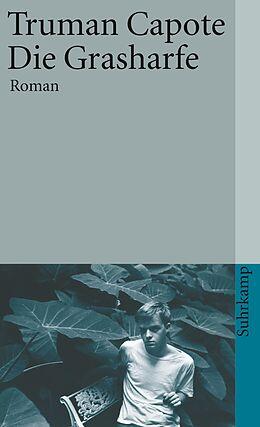 Cover: https://exlibris.azureedge.net/covers/9783/5183/8296/7/9783518382967xl.jpg