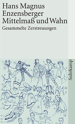 Cover: https://exlibris.azureedge.net/covers/9783/5183/8300/1/9783518383001xl.jpg