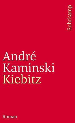 Cover: https://exlibris.azureedge.net/covers/9783/5183/8307/0/9783518383070xl.jpg