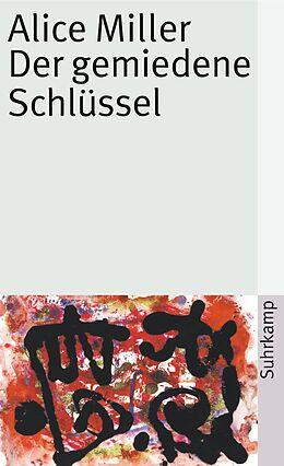 Cover: https://exlibris.azureedge.net/covers/9783/5183/8312/4/9783518383124xl.jpg