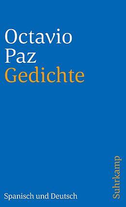 Cover: https://exlibris.azureedge.net/covers/9783/5183/8332/2/9783518383322xl.jpg