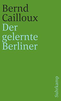 Cover: https://exlibris.azureedge.net/covers/9783/5183/8343/8/9783518383438xl.jpg