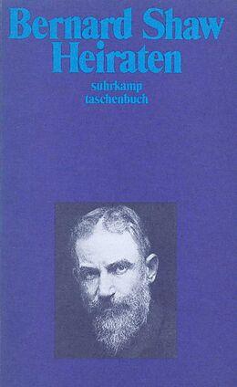 Cover: https://exlibris.azureedge.net/covers/9783/5183/8357/5/9783518383575xl.jpg