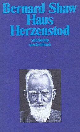 Cover: https://exlibris.azureedge.net/covers/9783/5183/8360/5/9783518383605xl.jpg