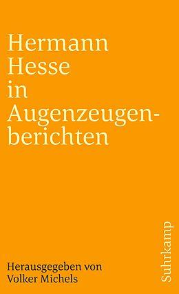 Cover: https://exlibris.azureedge.net/covers/9783/5183/8365/0/9783518383650xl.jpg