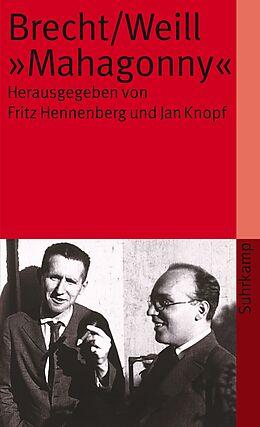 Cover: https://exlibris.azureedge.net/covers/9783/5183/8581/4/9783518385814xl.jpg