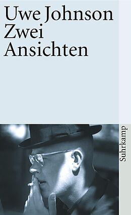 Cover: https://exlibris.azureedge.net/covers/9783/5183/8683/5/9783518386835xl.jpg
