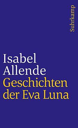 Cover: https://exlibris.azureedge.net/covers/9783/5183/8693/4/9783518386934xl.jpg