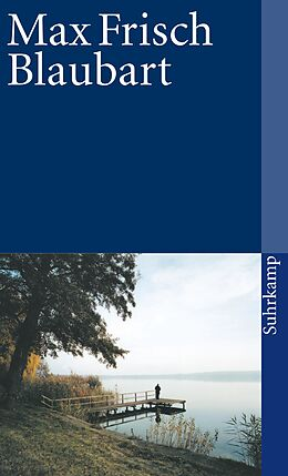 Cover: https://exlibris.azureedge.net/covers/9783/5183/8694/1/9783518386941xl.jpg