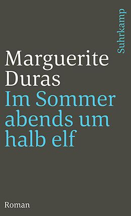 Cover: https://exlibris.azureedge.net/covers/9783/5183/8701/6/9783518387016xl.jpg
