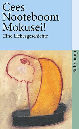Cover: https://exlibris.azureedge.net/covers/9783/5183/8709/2/9783518387092xl.jpg
