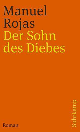 Cover: https://exlibris.azureedge.net/covers/9783/5183/8718/4/9783518387184xl.jpg