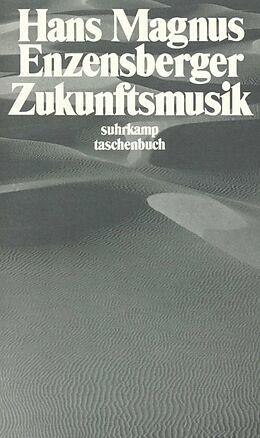 Cover: https://exlibris.azureedge.net/covers/9783/5183/8723/8/9783518387238xl.jpg