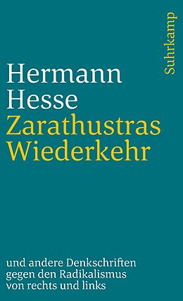 Cover: https://exlibris.azureedge.net/covers/9783/5183/8728/3/9783518387283xl.jpg