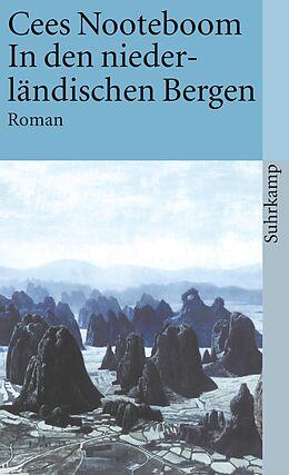 Cover: https://exlibris.azureedge.net/covers/9783/5183/8753/5/9783518387535xl.jpg