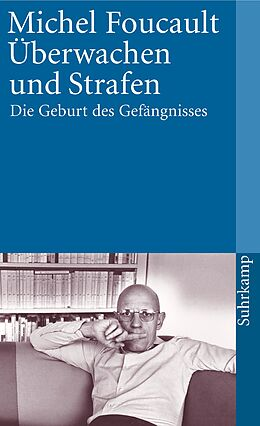 Cover: https://exlibris.azureedge.net/covers/9783/5183/8771/9/9783518387719xl.jpg