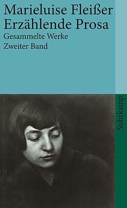 Cover: https://exlibris.azureedge.net/covers/9783/5183/8775/7/9783518387757xl.jpg