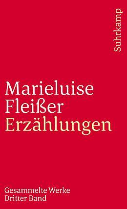 Cover: https://exlibris.azureedge.net/covers/9783/5183/8776/4/9783518387764xl.jpg