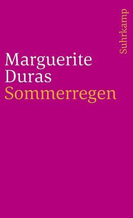 Cover: https://exlibris.azureedge.net/covers/9783/5183/8784/9/9783518387849xl.jpg