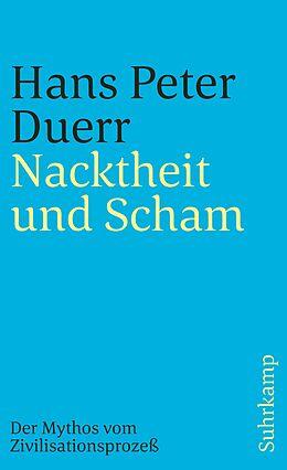 Cover: https://exlibris.azureedge.net/covers/9783/5183/8785/6/9783518387856xl.jpg