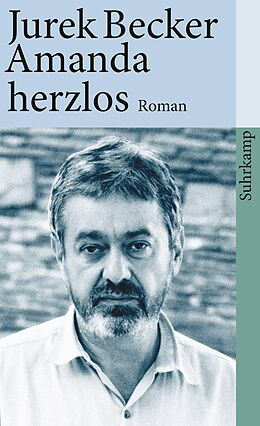 Cover: https://exlibris.azureedge.net/covers/9783/5183/8795/5/9783518387955xl.jpg