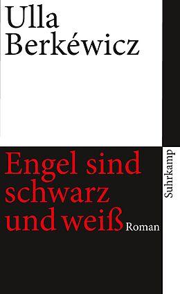 Cover: https://exlibris.azureedge.net/covers/9783/5183/8796/2/9783518387962xl.jpg