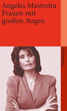 Cover: https://exlibris.azureedge.net/covers/9783/5183/8797/9/9783518387979xl.jpg