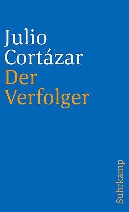 Cover: https://exlibris.azureedge.net/covers/9783/5183/8819/8/9783518388198xl.jpg