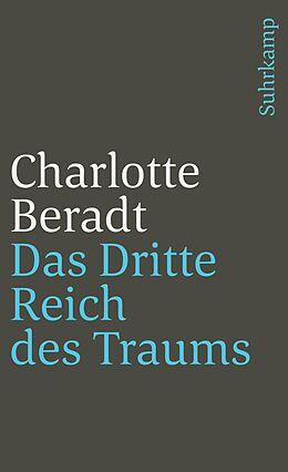 Cover: https://exlibris.azureedge.net/covers/9783/5183/8821/1/9783518388211xl.jpg