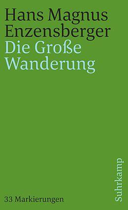 Cover: https://exlibris.azureedge.net/covers/9783/5183/8834/1/9783518388341xl.jpg