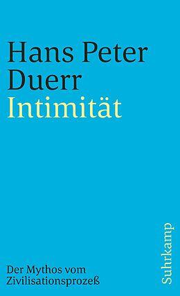 Cover: https://exlibris.azureedge.net/covers/9783/5183/8835/8/9783518388358xl.jpg