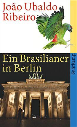 Cover: https://exlibris.azureedge.net/covers/9783/5183/8852/5/9783518388525xl.jpg