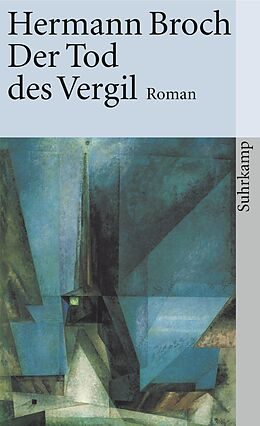 Cover: https://exlibris.azureedge.net/covers/9783/5183/8866/2/9783518388662xl.jpg