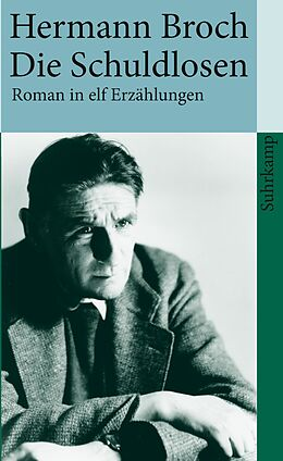 Cover: https://exlibris.azureedge.net/covers/9783/5183/8867/9/9783518388679xl.jpg