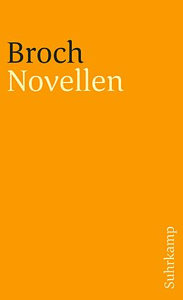 Cover: https://exlibris.azureedge.net/covers/9783/5183/8868/6/9783518388686xl.jpg
