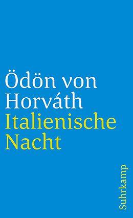 Cover: https://exlibris.azureedge.net/covers/9783/5183/8869/3/9783518388693xl.jpg
