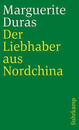 Cover: https://exlibris.azureedge.net/covers/9783/5183/8884/6/9783518388846xl.jpg